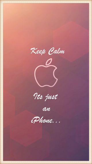 Обои на телефон эпл, экран, спокойствие, розы, поговорка, изображение, золотые, блокировка, айфон, lock screen image, keep calm, iphone, apple, 6s