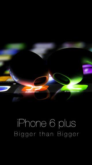 Обои на телефон айфон, iphone 6 plus, iphone, 6 plus