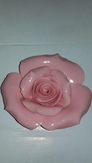 Обои на телефон розы, розовые, люмия, s6, note 3, m9, htc