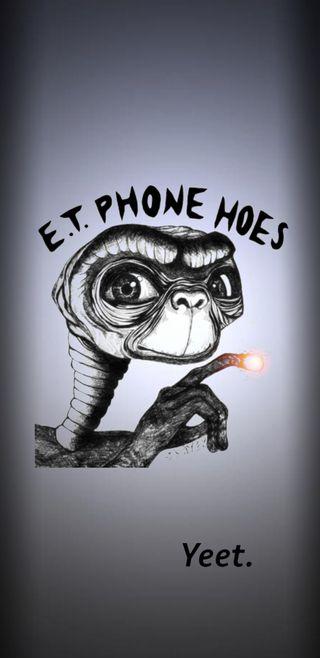 Обои на телефон мем, фильмы, телефон, лол, забавные, skrt, lol, et