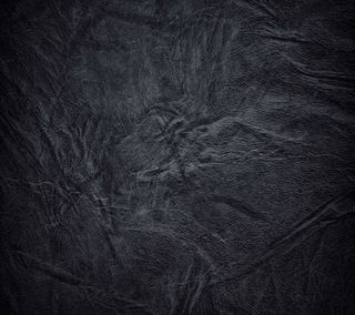 Обои на телефон кожа, черные, текстуры, дизайн, абстрактные, texture black abstract, leather design