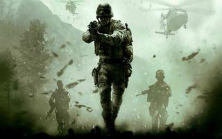 Обои на телефон новый, игра, война, варфаер, бесконечность, xbox, psp, infinite warfare 2, cod, call of duty