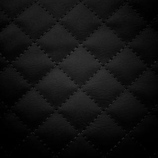 Обои на телефон роскошные, шаблон, черные, ткани, текстуры, кожа, luxury