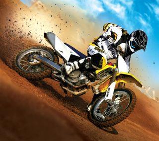 Обои на телефон поездка, новый, крутые, гоночные, байк, stunt, motor bike