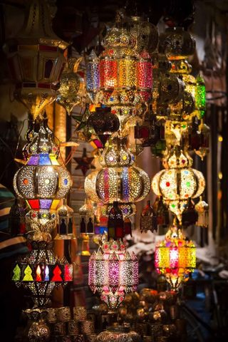 Обои на телефон рамадан, любовь, египет, love, good