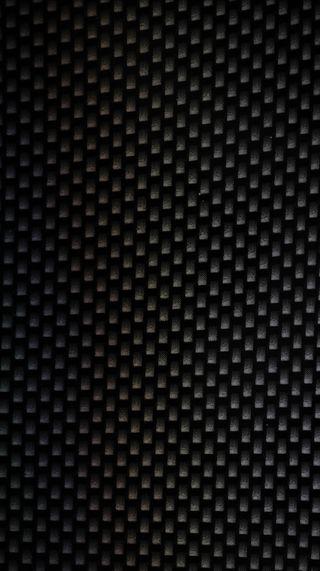 Обои на телефон волокно, шаблон, черные, минимализм, карбон, carbon copy