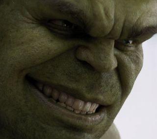 Обои на телефон смайлы, халк, смайлики, мстители, марвел, marvel, incredible hulk, hulk smiles