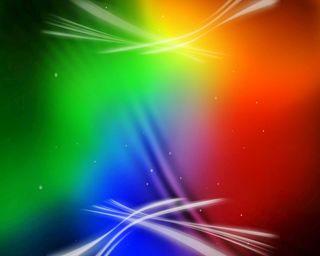 Обои на телефон самсунг, радуга, красочные, галактика, samsung, s3, galaxy