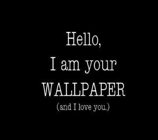 Обои на телефон смайлы, чувства, цитата, счастливые, приятные, поговорка, новый, милые, крутые, жизнь, hd, happy, cute feeling, 2014