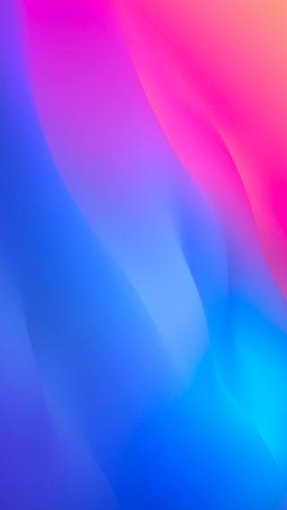 Обои на телефон эпл, шаблон, цветные, фон, телефон, размытые, full, apple, 2017