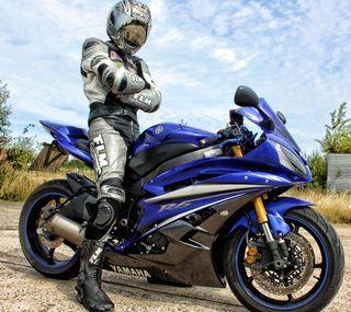 Обои на телефон скорость, мотоциклы, гоночные, байк, автомобили, fast bike 6, fast