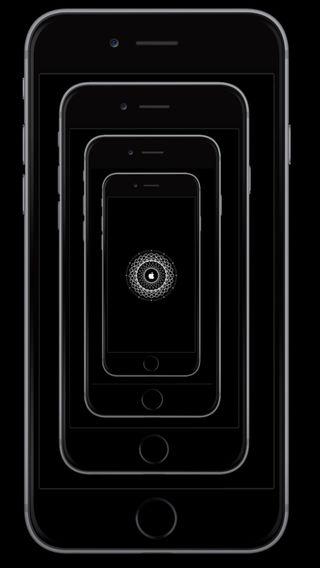 Обои на телефон айфон 6, эпл, черные, серые, космос, айфон 6с, айфон, space gray iphone 6, space gray, iphone, apple
