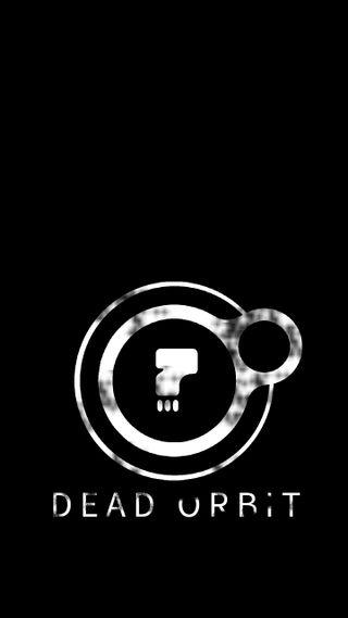Обои на телефон судьба, мертвый, игры, видео, orbit, faction, dead orbit