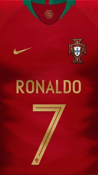 Обои на телефон португалия, футбол, рональдо, реал, найк, криштиану, комплект, nike