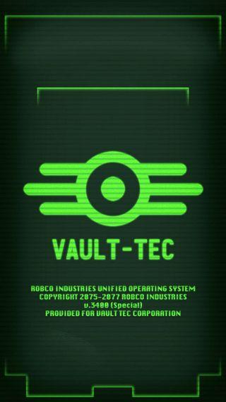 Обои на телефон ядерные, пс3, экшен, фоллаут, сони, пс4, приставка, игры, игра, видео, бетесда, xbox 360, xbox, vaultec, vault-tec, vault tec, vault, tec, sony, robco, ps4, ps2, ps1, ps, playstation, pc, nuke, fallout 3, fallout - vault-tec, 111, 101