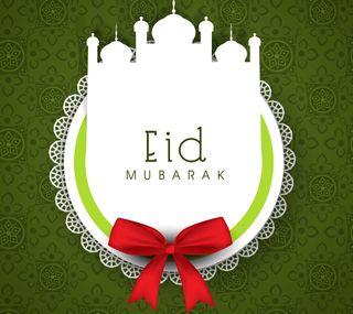 Обои на телефон счастливые, рамадан, мубарак, мечеть, ислам, mobarak, happy, fitr, eyd