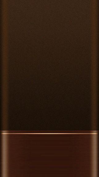 Обои на телефон коричневые, супер, стиль, золотые, грани, абстрактные, s8, s7, edge style