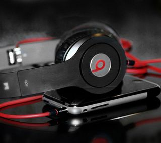 Обои на телефон слушать, песня, рок, поп, музыка, инструмент, жизнь, айфон, jazz, iphone, beats