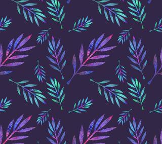 Обои на телефон beautiful wallpaper, design of leaves, leaves purples, natural wallpaper, nature wallpaper, purple wallpaper, purples leaves, leaves wallpaper, природа, приятные, дизайн, прекрасные, фиолетовые, листья, цветные, естественные