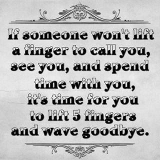 Обои на телефон текст, цитата, друзья, время, волна, spend, someone, goodbye
