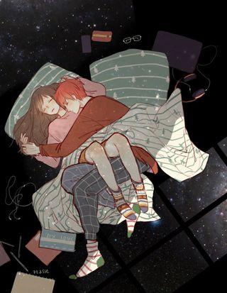 Обои на телефон школа, супер, сон, мультфильмы, высокий, вселенная, us, theater, last, familia