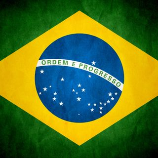 Обои на телефон бразилия, флаг, bandeira