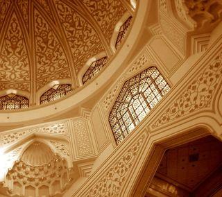 Обои на телефон религия, турецкие, мечеть, исламские, ислам, аллах, dini, cami