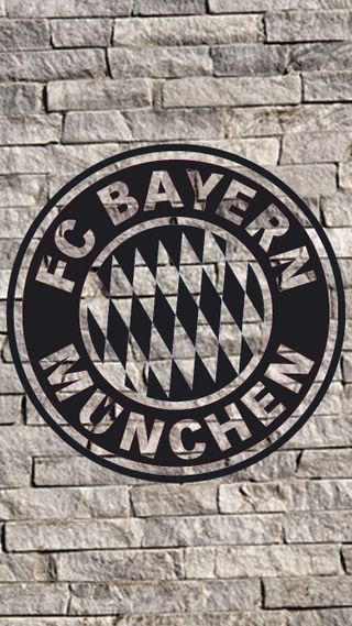 Обои на телефон футбольные клубы, германия, футбол, бавария, munich, muenchen, fc bayern muenchen