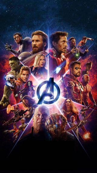 Обои на телефон стражи, мстители, марвел, галактика, войны, бесконечность, marvel, infinity, galaxy