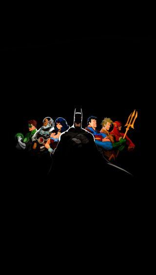 Обои на телефон отряд, супер, марвел, комиксы, герой, бэтмен, арт, абстрактные, marvel, art