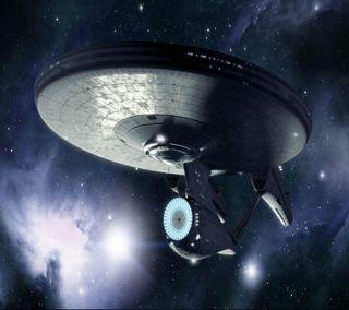 Обои на телефон энтерпрайз, корабли, фильмы, тв, космос, комиксы, звезда, uss enterprise, space ship, sci-fi