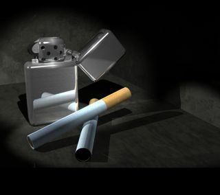 Обои на телефон эффекты, макс, фото, зажигалка, photo shop, lighter and cigs, jim gade, gade, after effects, 3ds max