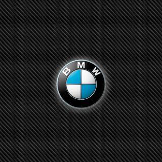 Обои на телефон значок, эмблемы, логотипы, карбон, бмв, bmw carbon, bmw