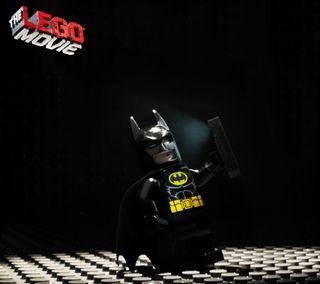 Обои на телефон фильмы, телефон, селфи, милые, лего, забавные, бэтмен, sreefu, selca, batman lego movie