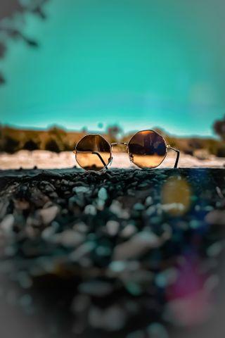 Обои на телефон очки, премиум, premium wallpapers, hdr, hd glases, glases, ertugrul ghazi wallpapers, chashma, all 4k wallpapers, 4k glasses