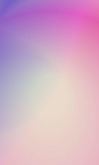 Обои на телефон экран, цветные, любовь, лучшие, космос, забавные, дизайн, девушки, галактика, базовые, арт, smoothed, s8, love, galaxy, basic screen galaxy, basic screen, art