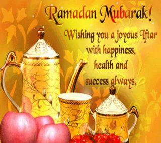Обои на телефон рамадан, мубарак, месяц, исламские, ramzan mubarak, islamic month of fast, iftar, blesses