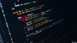 Обои на телефон код, компьютер, грустные, software, programming, lang