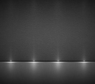 Обои на телефон элегантные, фон, серые, illumination, hd