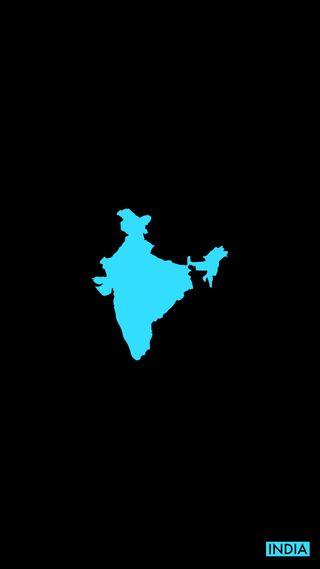 Обои на телефон карта, любовь, индия, love, india map