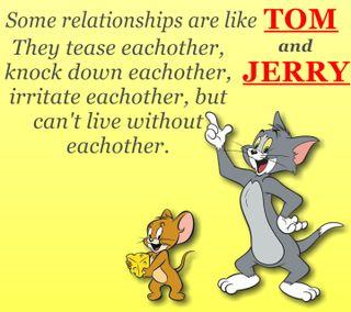 Обои на телефон друг, цитата, сердце, рисунки, прекрасные, милые, любовь, лучшие, друзья, love