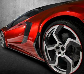 Обои на телефон авентадор, супер, спорт, машины, ламборгини, италия, lamborghini, aventador