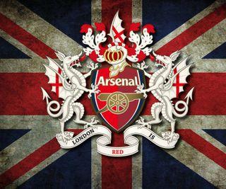 Обои на телефон англия, футбол, лондон, крутые, красые, клуб, гордый, британия, арсенал, london is red