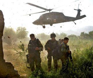 Обои на телефон армия, afghanistan