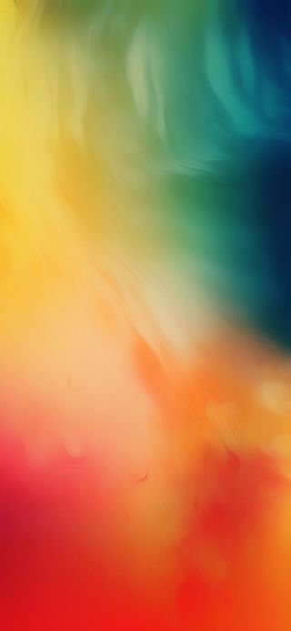 Обои на телефон эпл, цветные, телефон, стиль, официальные, красые, грани, plus, apple, 2017