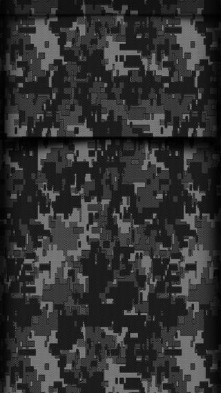 Обои на телефон камуфляж, серые, пристань, ночь, грани, городские, hd, 929