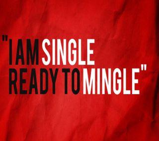 Обои на телефон разум, пожелание, один, мой, комментарий, i am single