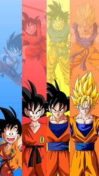 Обои на телефон синие, рейнджеры, гоку, power rangers blue, power, goku sayayin blue, fases de goku 1