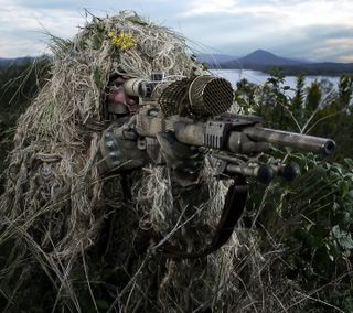 Обои на телефон снайпер, американские, война, военные, seals, military/sniper, military sniper