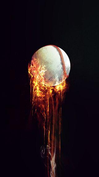 Обои на телефон янки, спортивные, лига, красые, бейсбол, zedgeoct, zedgebase, sox, mlb, major league baseball, fireball, fastball